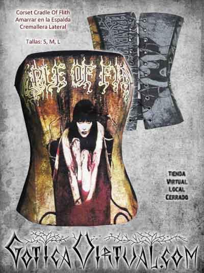 corset estampado bandas metal bonito economico ventas online envios a todo el pais cali medellin cucuta neiva cauca rioacha narino colombia